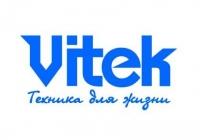 VITEK