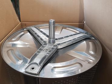 Крестовина барабана Стиральной Машины BOSCH-SIEMENS 00218759 С барабаном