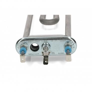 Тэн Стиральной Машины BOSCH-SIEMENS 00265961 ( 2000W, 220-230V, L 240mm отв.под датчик THERMOWATT )