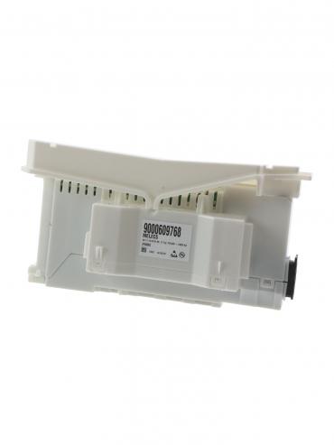 Электронный Модуль управления Посудомоечной Машины BOSCH-SIEMENS 00653378