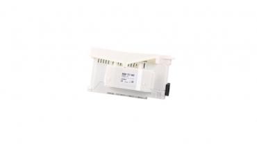 Электронный Модуль управления Посудомоечной Машины BOSCH-SIEMENS 00752903