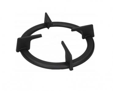Решетка Плиты AMICA-HANSA 1013071 ( D 180/220 mm. )
