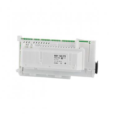 Электронный Модуль управления Посудомоечной Машины BOSCH-SIEMENS 12005454