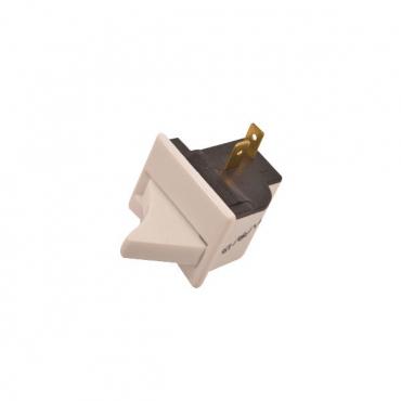 Кнопка-Выключатель света Холодильника ARISTON-INDESIT C00092774