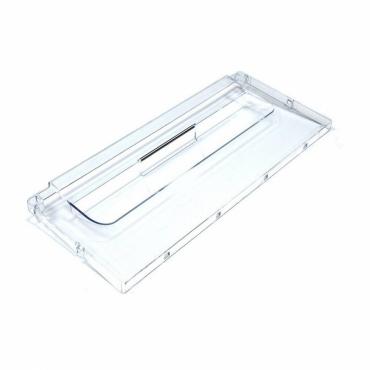 Панель корзины ( ящика ) Холодильника ARISTON-INDESIT C00285997 ORIGINAL