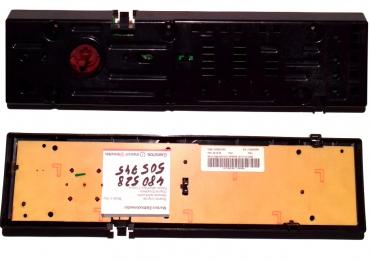 Модуль ( плата ) индикации Стиральной Машины ARISTON-INDESIT C00505745
