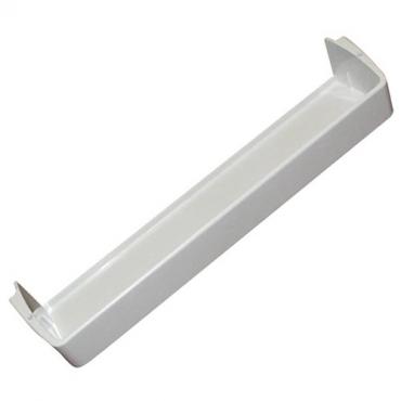 Полка ( Балкон ) двери Холодильника ARISTON-INDESIT C00857001