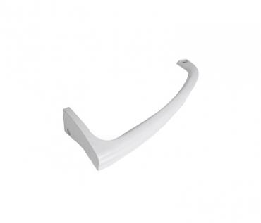 Ручка двери Холодильника ARISTON-INDESIT C00857152 ( Верхняя )