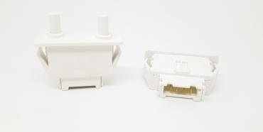Кнопка-Выключатель света Холодильника SAMSUNG DA34-10122A ORIGINAL