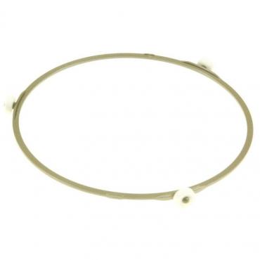 Роллер ( Кольцо ) вращения тарелки СВЧ-печи SAMSUNG DE92-90189D ( D 220 mm. )