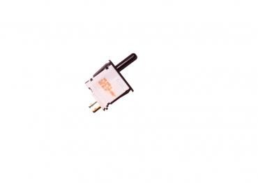Кнопка-Выключатель света Холодильника BOSCH-SIEMENS HL-404KM3 0.2A/250V ( 2 контакта )