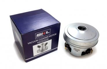 Двигатель ( мотор ) Пылесоса SKL VAC023UN ( 2000W )