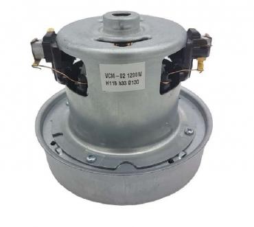 Мотор (двигатель) Пылесоса UNIVERSAL VCM-02 ( 1200W )