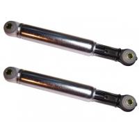 Амортизатор Стиральной Машины BOSCH-MIELE 00107654, 107654 ( 120 N, D 8, L 210 mm )