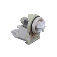 Насос сливной Посудомоечной Машины BOSCH-SIEMENS 00152710 (Copreci EBS 2556 - 2901)