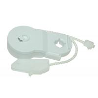 Натяжной ролик ( трос ) Посудомоечной Машины BOSCH-SIEMENS 00165298 ( 165298 )
