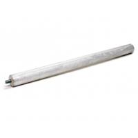 Анод бойлера UNIVERSAL 00205119 ( D21,3 mm., L 400 mm. M6x10 mm. )