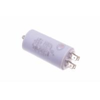 Конденсатор 18µF 450V - 00230010