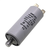 Конденсатор 1,5µF 400-450V - 00230015