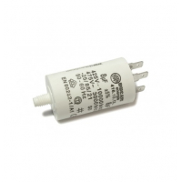 Конденсатор 8µF 475V - DUCATI 00230039