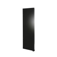 Дверь холодильной камеры в сборе Холодильника BOSCH 00244780