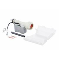 Клапан аквастопа Посудомоечной Машины BOSCH-SIEMENS 00263789 ORIGINAL