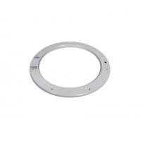 Обечайка люка Стиральной Машины BOSCH-SIEMENS 00362253 ( Внутреннее обрамление )