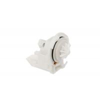 Насос сливной Посудомоечной Машины BOSCH-SIEMENS 00423048 ( 423048 ) Copreci 165261