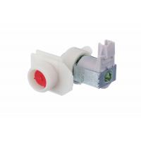 Клапан подачи воды Стиральной Машины 1/180 °. BOSCH-SIEMENS 00428212 ( D12 mm. ) ORIGINAL