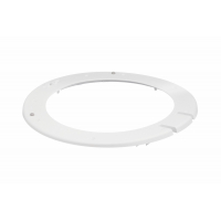 Обечайка люка Стиральной Машины BOSCH 00432073, 432073 ( внутреннее обрамление )