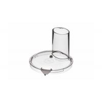 Крышка основной чаши Кухонного комбайна BOSCH 00492022 ORIGINAL