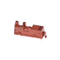 Блок электророзжига Плиты BOSCH-SIEMENS 00499046 ( 499046 ( 3ВХ - 4ВЫХ )