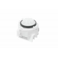 Насос сливной Посудомоечной Машины BOSCH-SIEMENS 00611332 ORIGINAL