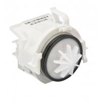 Насос сливной Посудомоечной Машины BOSCH-SIEMENS 00620774 ( Copreci BLP3, 01/003, 01003 )