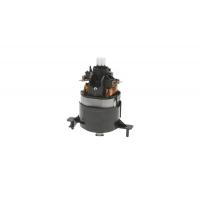 Двигатель ( мотор ) кухонного Комбайна BOSCH-SIEMENS 00641703 ( 641703 )