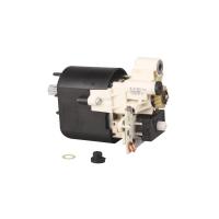 Двигатель ( мотор ) кухонного Комбайна BOSCH-SIEMENS 00642023 ORIGINAL