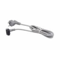 Сетевой кабель Посудомоечной Машины BOSCH-SIEMENS 00645033 ( 645033 )