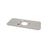 Фильтр-сетка тонкой очистки Посудомоечной Машины BOSCH-SIEMENS 00645037 ORIGINAL