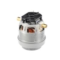Двигатель ( мотор ) Пылесоса BOSCH-SIEMENS 00650201 ( 1BA4418-6NK+A ) 2200W