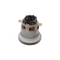 Мотор (двигатель) Пылесоса BOSCH-SIEMENS 00654191 ( 1BA4418-6GK Bi+A; 1200W )