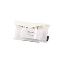 Электронный Модуль управления Посудомоечной Машины BOSCH-SIEMENS 00659804