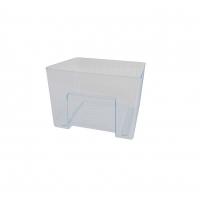 Ящик ( Фруктовница )  Холодильника BOSCH-SIEMENS 00664757