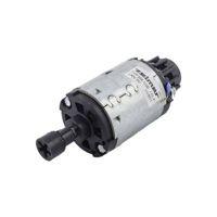 Мотор ( двигатель ) Блендера ZELMER 256.1000 ( 00756357 )