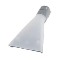 Насадка для влажной уборки Пылесоса ZELMER 619.0275, 00797617