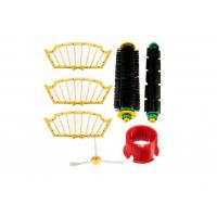 Комплект для обслуживания Пылесоса IROBOT ROOMBA 00802795  ( 500  )