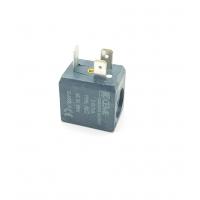 Катушка CEME 1704 TYPE A52 ( 4W AC 24V 50 Hz ) 00811217