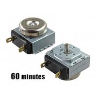 Таймер механический Микроволновой Печи HAIER 05002012828 ( AC 120-250V SL60C )