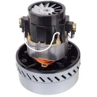 Двигатель ( мотор ) моющего Пылесоса AMETEK 061300447 ( 1000 W )