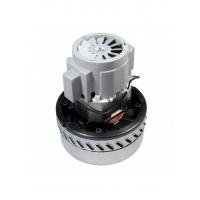 Двигатель ( мотор ) моющего Пылесоса AMETEK 061300501 ( 1000 W )
