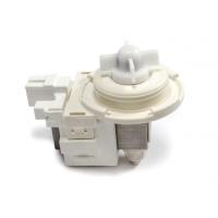 Насос ( помпа ) Стиральной Машины MIELE 06239560  SERIE 800-900